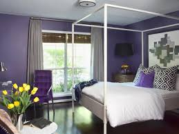 Perfect Bedroom Color Perfect Bedroom Color Combinations Pictures 78 In With Bedroom
