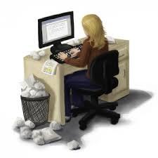 term paper writer jobs Term paper writer jobs