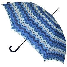 <b>Зонты</b> женские купить в интернет-магазине OZON.ru