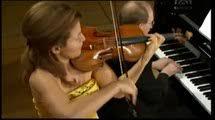 <b>Mendelssohn</b> Unknown, Documentary with Steven Isserlis, Lang ...