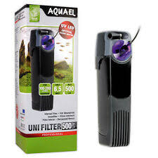 <b>Aquael</b> Aquarium Filters for sale | eBay