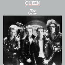 <b>Queen - The Game</b> Lyrics and Tracklist | Genius