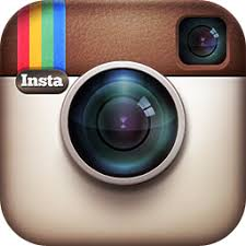 Instagram kiosk