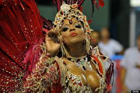 Resultado de imagen de carnival FAT Tuesday Celebration