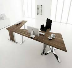 home office desk designs interior wonderful modern office desk design ideas for beautiful style beautiful cool office designs information home