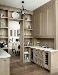 limed oak kitchen units: design in mind limed oak cabinets