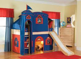 bedroom kid:  bed rooms for kids kids princess bedroom theme design and decor ideas on kids room