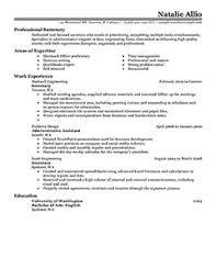 resume example top  free download resume examples for job seeker    secretary resume example top  free download resume examples for job seeker