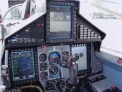 REEMPLAZO PARA EL SISTEMA F-16 FIGHTING FALCON DE LA AVIACION MILITAR BOLIVARIANA - Página 24 Images?q=tbn:ANd9GcQ0HE5kFvyBfGeYKvlKklstwjRDR1Nu7PS_fh9A6zF---hpkwnz