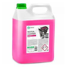 <b>Очиститель двигателя GRASS Motor</b> Cleaner 5.8 кг — купить в ...