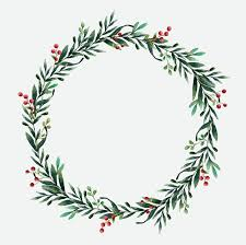 Free <b>Christmas Cartoon</b> Images