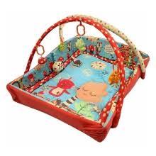 <b>Развивающие коврики</b> и центры <b>ROXY KIDS</b> — купить в интернет ...