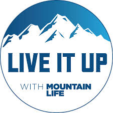 Live it Up with Mountain Life