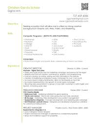 cover letter interior design resume objective interior design nursing resume objective examples interior design resume objective