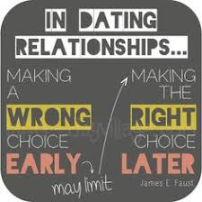 3 Dating <3 on Pinterest