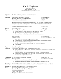 1000 images about resume example on pinterest high school students job resume format and cv format engineering resume examples for students