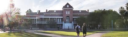 The Princeton Review      Reviews   Tutoring Centers        E