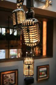 1000 ideas about cafe lighting on pinterest brass lamp candelabra bulbs and outdoor cafe cafe lighting design
