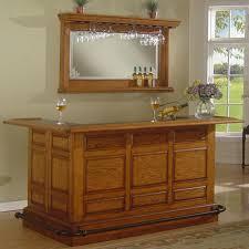 bars bar sets wayfair manchester cheap home bar furniture