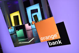 uber head of comms rachel whetstone is leaving the company varfix orange is launching a bank because reasons