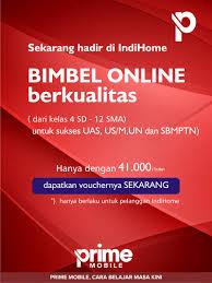 indihome.co.id