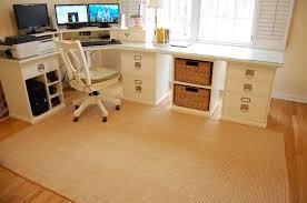 breathtaking computer corner desk for home office setup ideas good looking bedford bedford shaped office desk