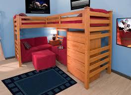 kids design garret bunk bed bedroom sets simple kids bedroom sets kids furniture bedroom sets bunk bed bedroom sets kids