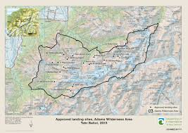 hooker landsborough and adams tahr ballot hunting seasons adams landing sites jpg 1 140k opens in new window