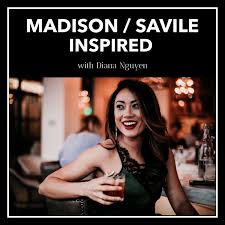 Madison / Savile Inspired Podcast