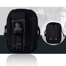 Shop 5.5/6 inch <b>Outdoor Tactical Sport</b> Multifuctional Waist Pack ...