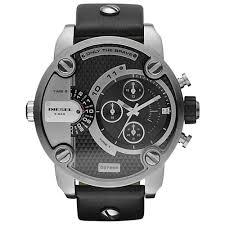 Стоит ли покупать Наручные <b>часы DIESEL DZ7256</b>? Отзывы на ...
