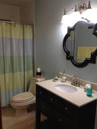 bathroom fixtures ideas osbdata lovely hardware