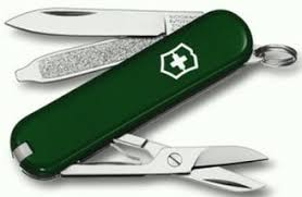 <b>Складной нож Victorinox Classic</b> SD Vx06223.4 (0.6223.4) - купить ...