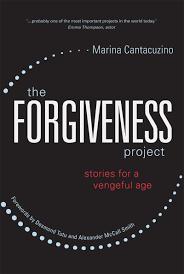 Free Essays On Forgiveness   Essay Essay Free Essays On Forgiveness