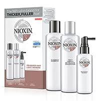<b>Nioxin</b>: купить по выгодной цене в интернет-магазине MagiaShop
