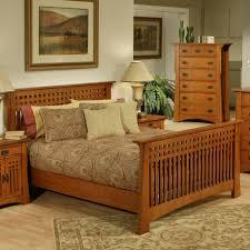 real wood bedroom furniture industry standard:  brilliant real wood bedroom furniture revisited industry standard design for wood bedroom furniture
