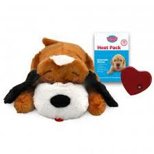 <b>Plush Dog Toys</b>: <b>Stuffed</b>, <b>Soft Dog Toys</b> & Teddy Bears - PETstock