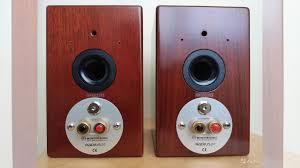 <b>Полочная акустика Monitor</b> Audio Radius 90 купить в Санкт ...