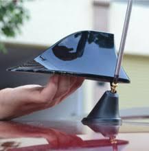 Выгодная цена на <b>Плавник Для</b> Nissan Qashqai — суперскидки ...