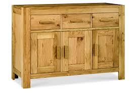Lyon Oak Bedroom Furniture Lyon Oak Chunky Oak Furniture Oak Furniture Solutions