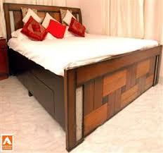 annapurna engineering enterprise bedroom furniture manufacturers list
