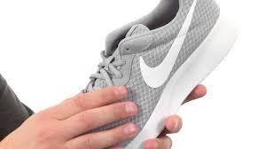 <b>Nike Tanjun</b> SKU:8618804 - YouTube