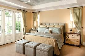 bedroom master ideas budget:  master bedroom ideas  master bedroom makeovers on a budget master bedroom colors