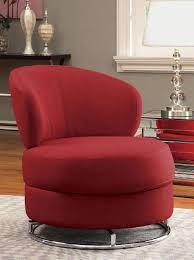 gallery of elegant round sofa chairs andifurniture for round sofa chair brilliant 14 red furniture
