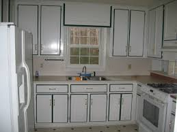 kitchen paint colors with cream cabinets: kitchen paint ideas best blue kitchen brown cabinets kitchen color