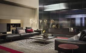 Мебель Lema в интернет магазин Casa Ricca