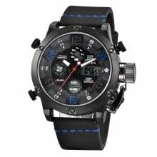 <b>Sport Watches</b> Men <b>Waterproof</b> Best Deals + Online Shopping ...