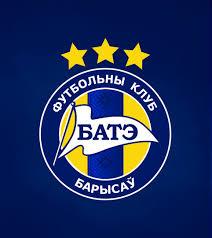 Futbolny Klub BATE