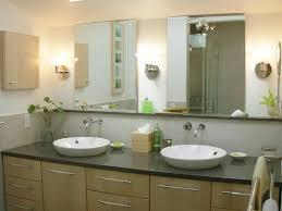 ikea bathroom accessories australia bathroom lighting australia