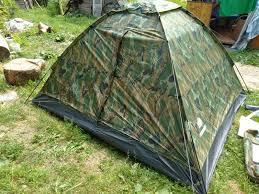 <b>Палатки</b> туристические — обзоры товаров от покупателей